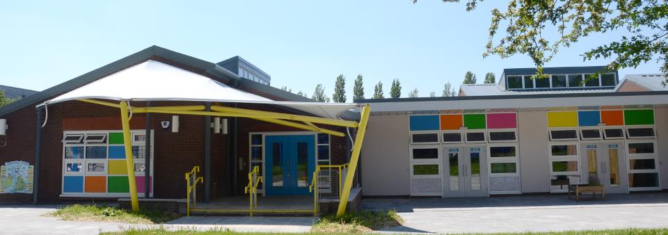 Home Slide School